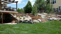 Landscaping Denver 2