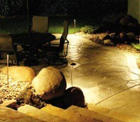 Landscape Contractors Denver